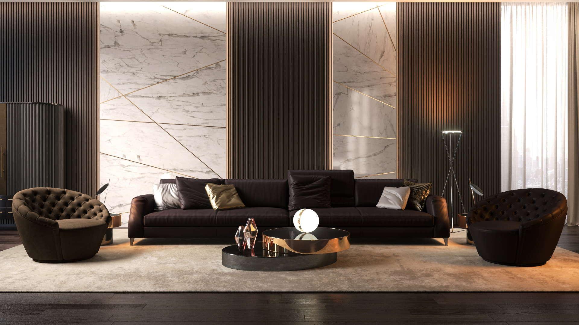 Place design e rendering interni architettura Cagliari Sardegna Italia