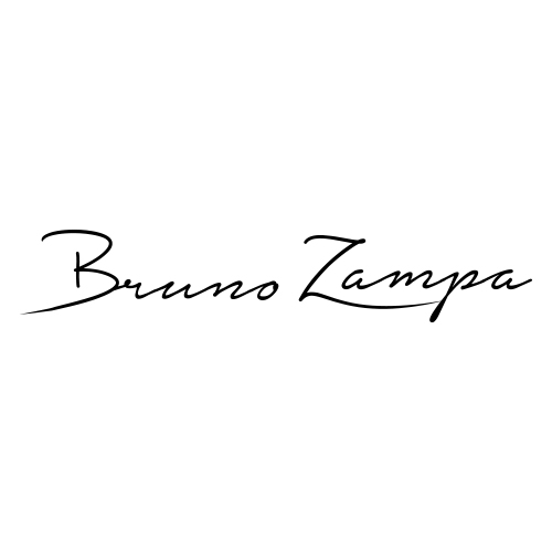 Place design e rendering Bruno Zampa