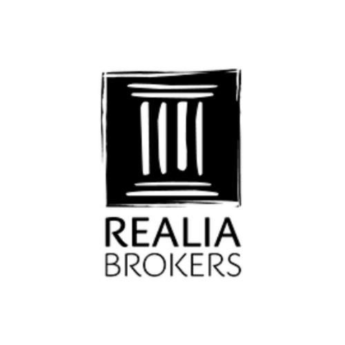 Place design e rendering Realia Brokers