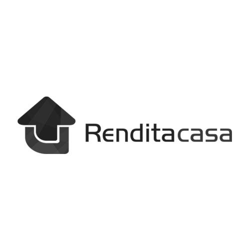 Place design e rendering Renditacasa