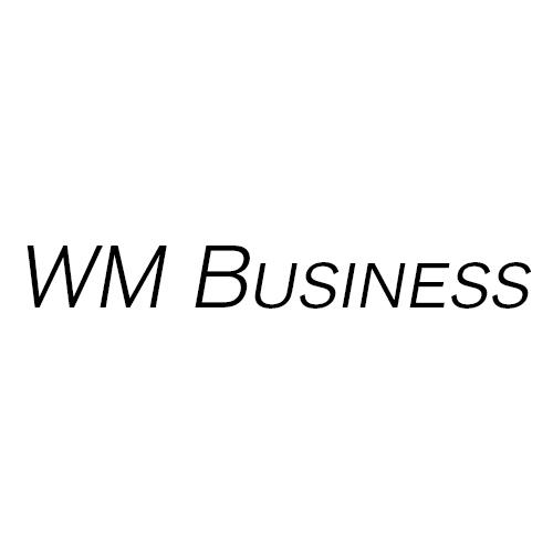 Place design e rendering WM Business