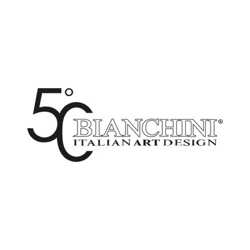 Place design e rendering Bianchini