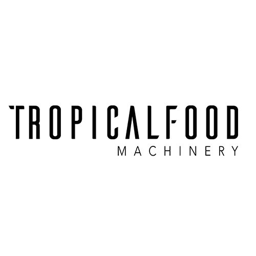 Place design e rendering Tropicalfood