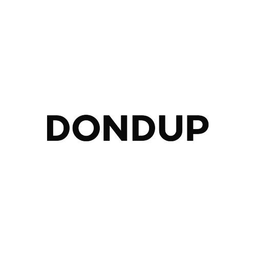 Place design e rendering Dondup