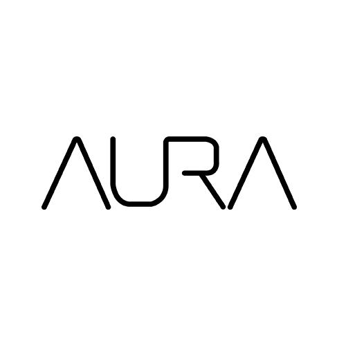Place design e rendering Aura