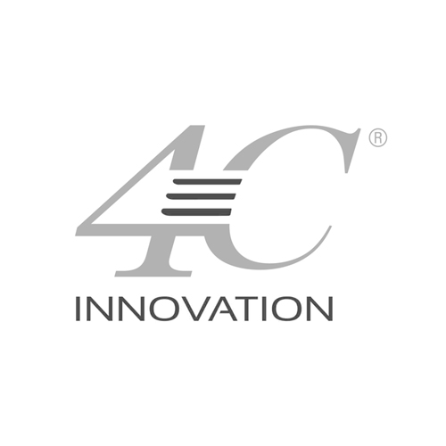 Place design e rendering 4C Innovation