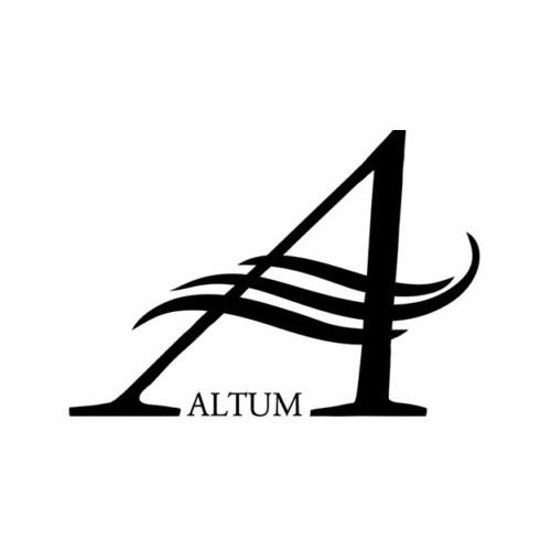 Place design e rendering Altum Yacht