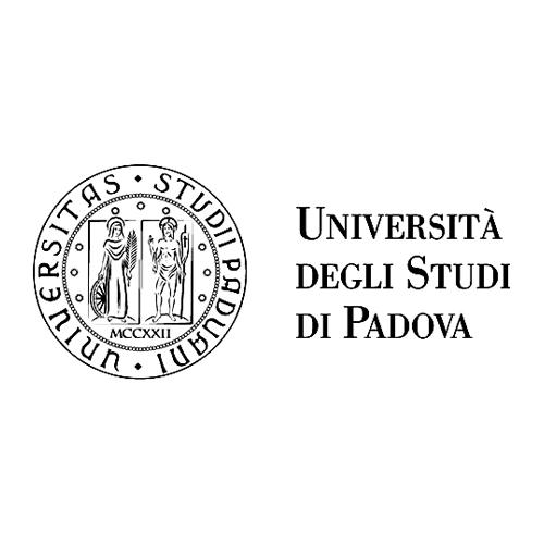 Place design e rendering Università degli Studi di Padova