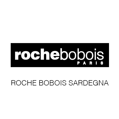 Place design e rendering Roche Bobois