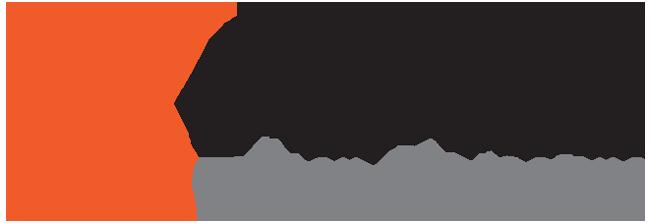 Logo Place Design e Rendering Nero